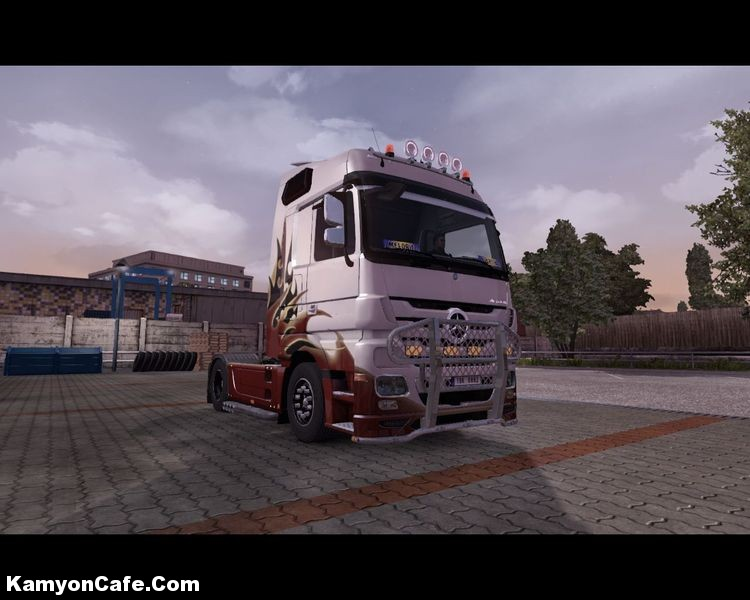 Actros-1.2.5-by-Sib3ruis-fixed-by-ScaniaT500