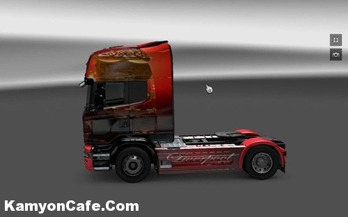 Liverpool_skin_for_SCANIA
