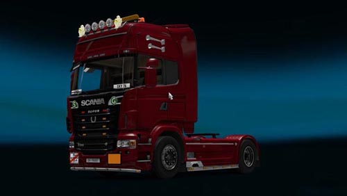 Scania-V8-tuning-mod-and-all-other-trucks