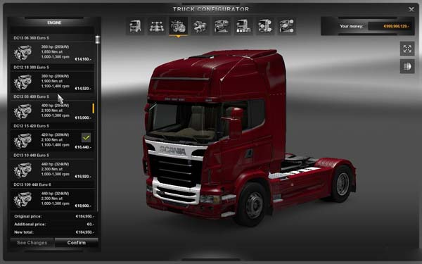 Add-10-more-engine-updates-for-ALL-truck-models