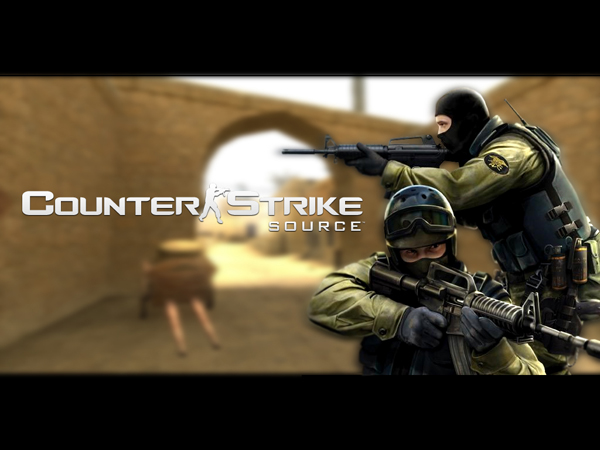 Counter_Strike_Source_Wallpaper