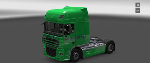 Hannover-96-skin-for-daf-v-2.0