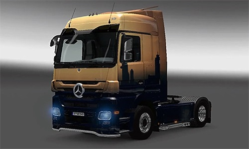 actros-city