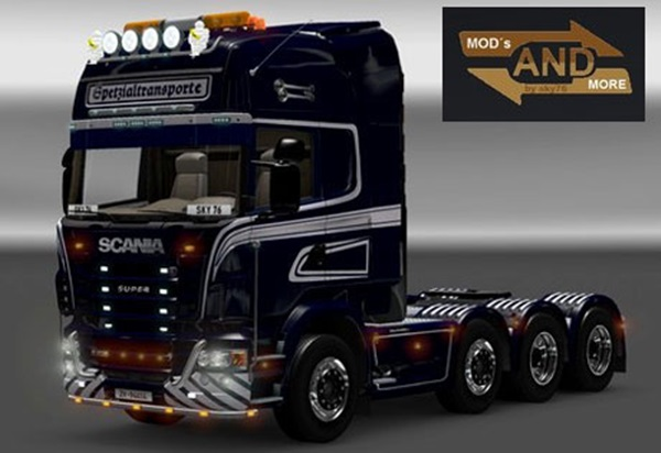 scania-r-1020-schwertransport
