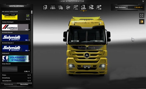 mercedes-actros-safety-truck