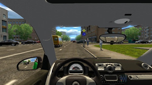 Smart-Fortwo-1.2.52