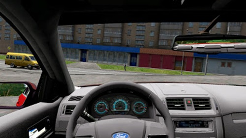 Ford-Fusion-Sport-1.3-2