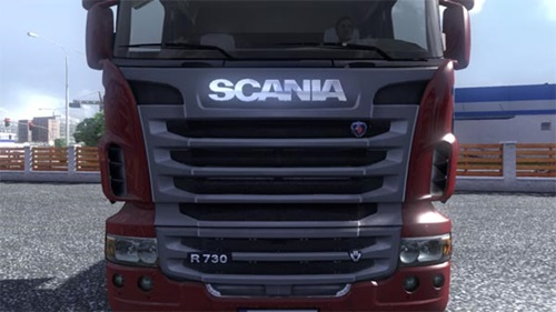 Scania-V8-Soundmod-V-1.0