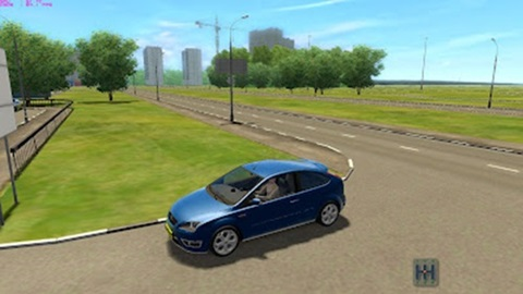 Ford-Focus-ST-1.63