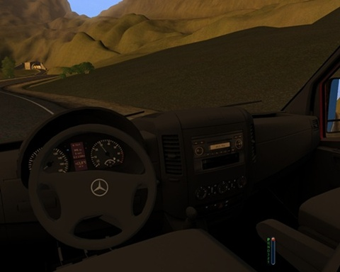 Mercedes-Benz-Sprinter-518-Cargo-1.3.2-2