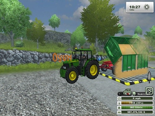 JohnDeere6430P