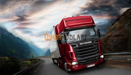 Scania-V8-Stock-Engine-Sound-v-1.0