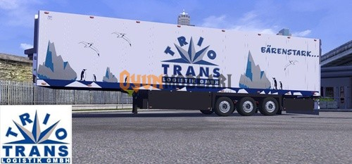 Trio-Trans-Logistik-Trailer-Skin-1