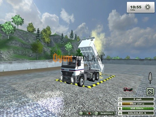 mbactros
