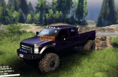 ford-f350-01