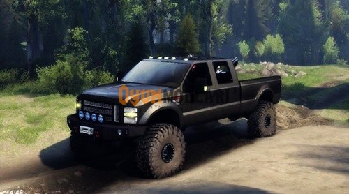 ford-f350-02
