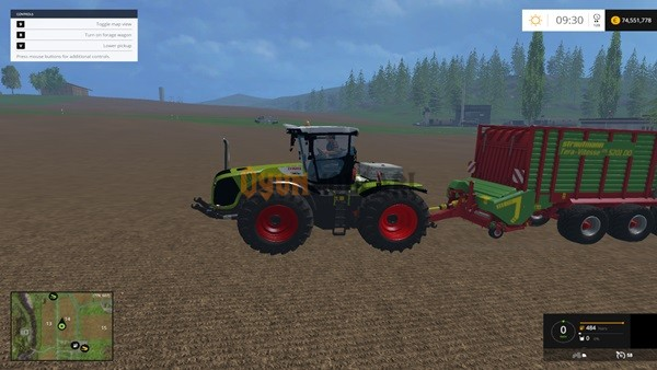 claas-xerion-fs15