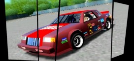 City Car Driving – Hotring Racer B – 1.3.3