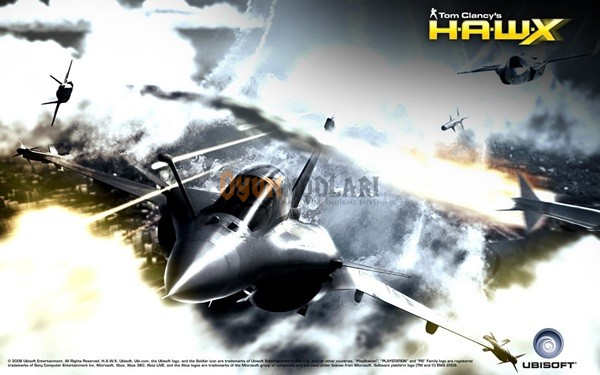 hawx_cover