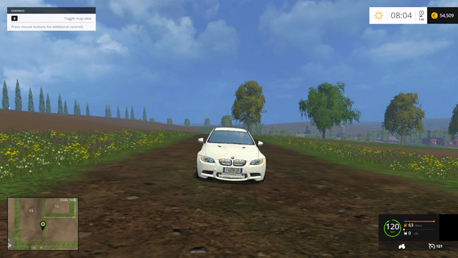 fs15-bmw-araba-1