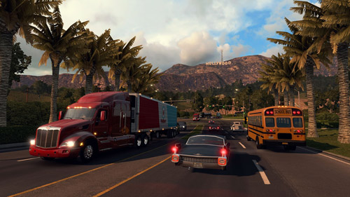 americantrucksimulator_video_izle