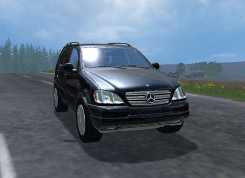 mercedes-benz-araba-modu-02