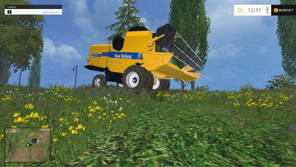 new-holland-bicer-1