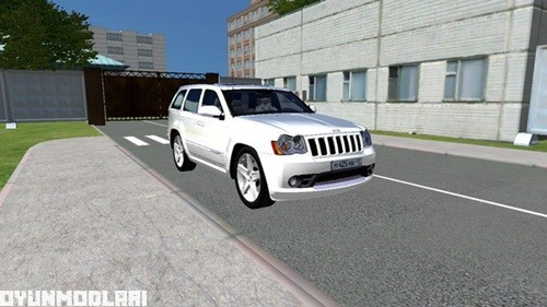 jeep_grand_cherokee_srt_8_2009_model