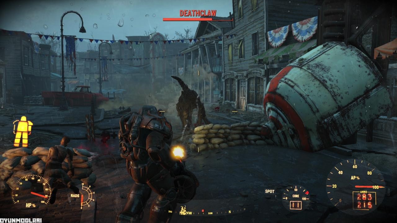 2889263-fallout4_deathclawattack_1434390891