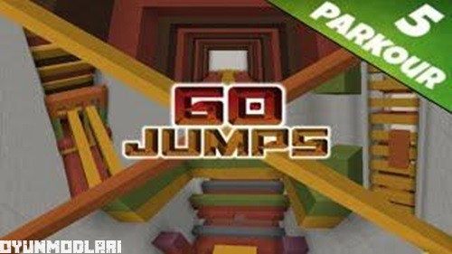 60_jumps_parkour_haritasi