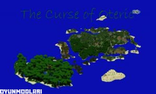 the_curse_of_oteric_map