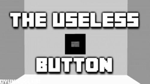 the_useless_button_map
