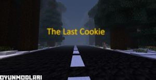 the last_cookie_macera_haritasi