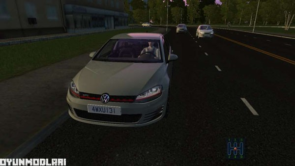 volkswagen_golf_gti_araba