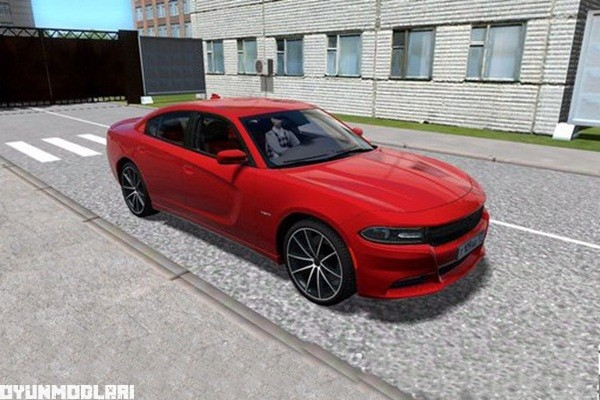 dodge_charger_araba