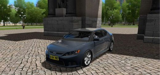 scion_tc_araba