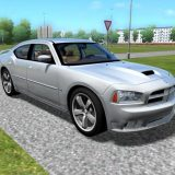 dodge_charger_srt8_2006_model