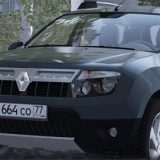 renault_duster_2010