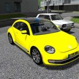 volkswagen_beetle_2011model