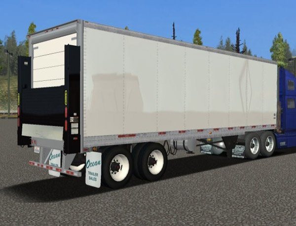 Utility-Reefer-Trailer-Pack