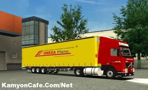 Photo of Volvo_FH12