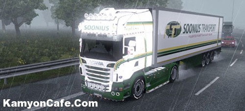 soonius-transport-pack-v2-by-speedy666662
