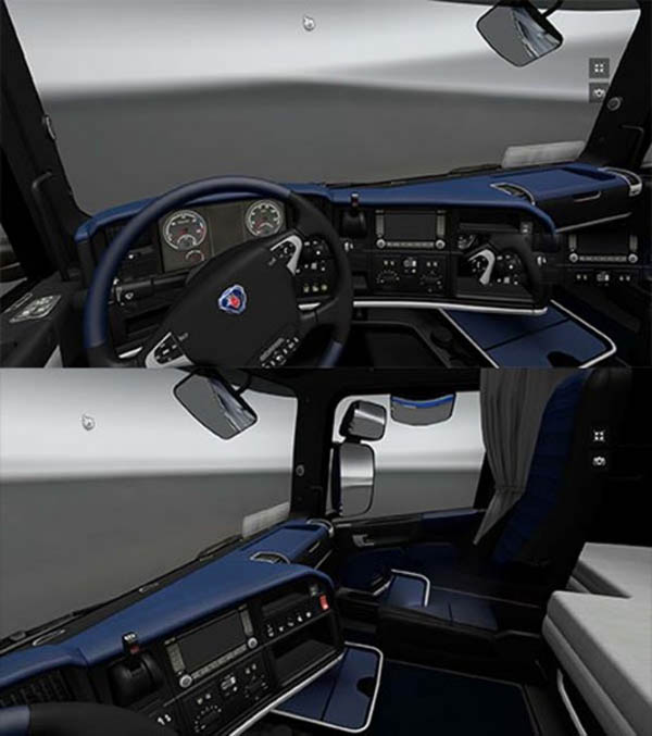 Scania-Blue-Interior-V1