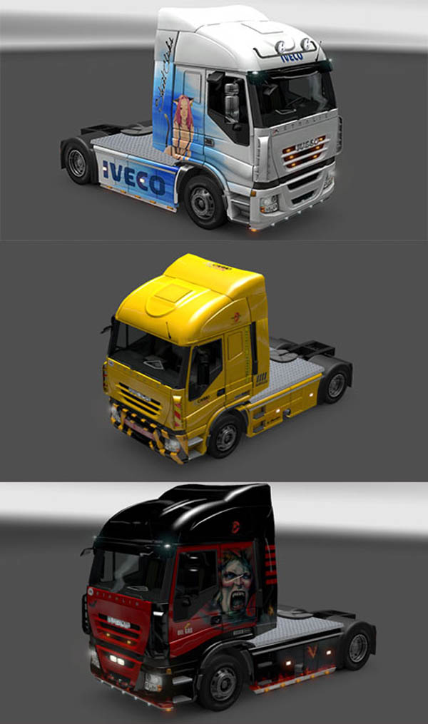 iveco-skin-pack