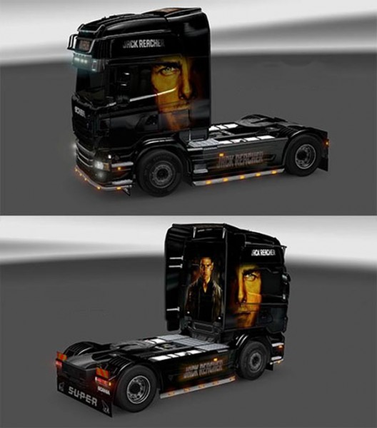 Scania-Jack-Reacher-skin