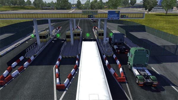Tolls-No-Barriers