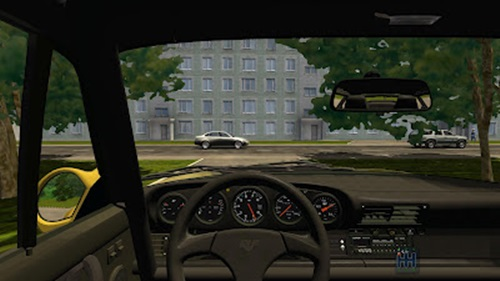 Photo of RUF CTR – 1.2.5