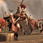 Total-War-Rome-2-preview-1