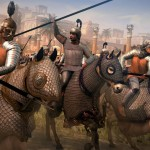 Total-War-Rome-2_parthia-royal-cataphracts