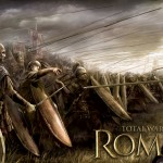 total-war-rome-2-10linenet